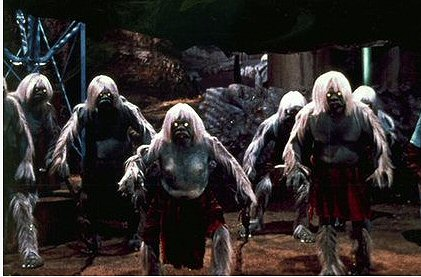 File:Morlocks.jpg