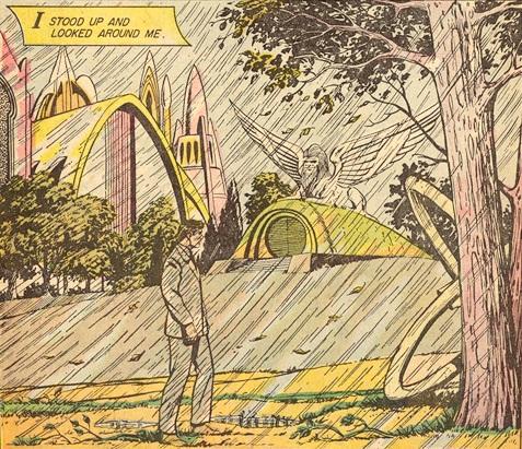 File:Classics Illustrated sphinx.jpg