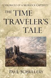 Time Travelers Tale