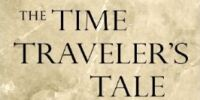 The Time Traveler's Tale: Chronicle of a Morlock Captivity