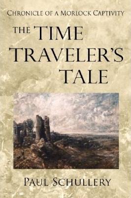 File:Time Travelers Tale.jpg