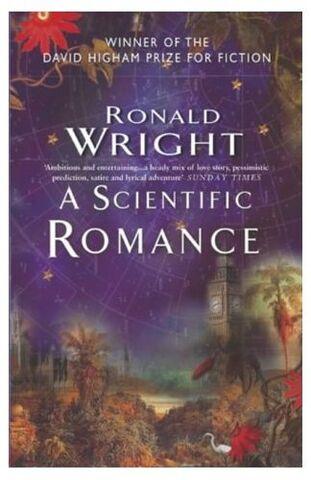 File:Scientific Romance.jpg