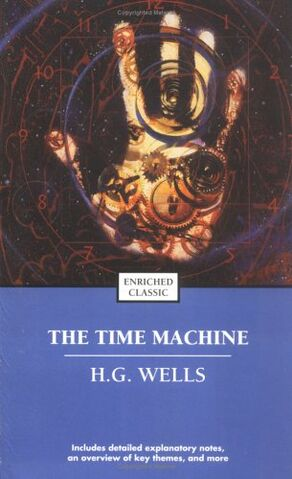 File:Timemachine 3.jpg