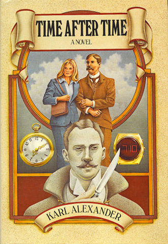 File:TimeAfterTime.png