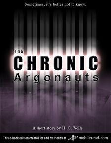 Chronic Argonauts