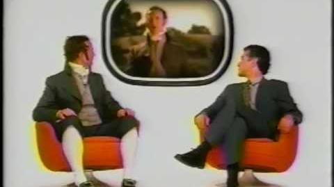 Time Squad -- Eli Whitney