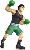 100px-Little Mac