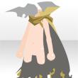 Coat 10326316 shop