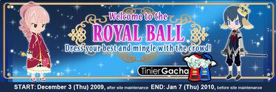 091203 royal ball title