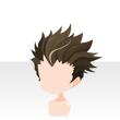 Hair 10382715 shop