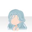 Hair 10369973 shop