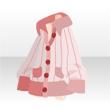 Coat 10341242 shop