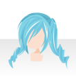 Hair 10379773 shop