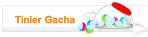 Gachanew
