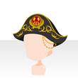Hat 10400321 shop