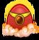 Genie-egg@2x