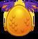 Dragon-egg@2x