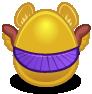Sphinx-egg@2x