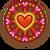 Quest icon deco valentine ferrisWheel@2x
