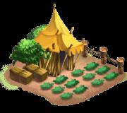 Building 3x3 smallfarm tn@2x