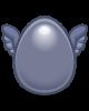 Devotion Egg Mythic
