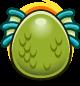 Egg hydrashinymonster@2x