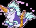 Monster frostbeammonster mythic teen