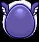 Egg griffinshinymonster@2x
