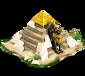Decoration 4x4 pyramid tn@2x