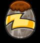 Egg rammonster@2x