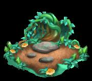 Habitat 4x4 specialplant tn@2x