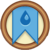 Festival of elements Quest 4 icon