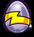 Egg elephantmonster@2x