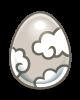Elder Air Egg