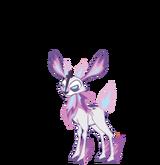 Sagittarius Teen Mythic