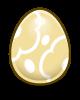 Egg eastermonster@2x