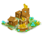 Decoration 3x3 dig site crate tn@2x