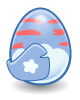 Egg marineshinymonster