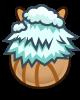 Evergreen Egg Mythic