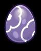 Egg joypurplemonster