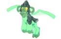 Wraith Windstone Teen