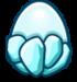 Egg butterflyshinymonster@2x