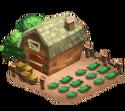 Building 3x3 largefarm tn@2x