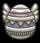 Egg scarabshinymonster@2x