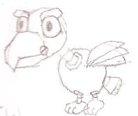 TitatuimBird