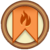 Festival of elements Quest 1 icon