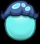 Egg jellyfishmonster@2x