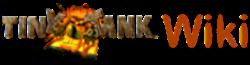 Tiny Tank Wiki