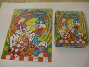 MarigoldPress-Buster&BabsPicnicPuzzle
