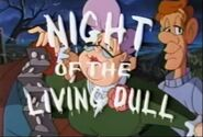 NightOfTheLivingDull-TitleCard